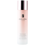 Timeless Youth Multi-Action Cleansing Water